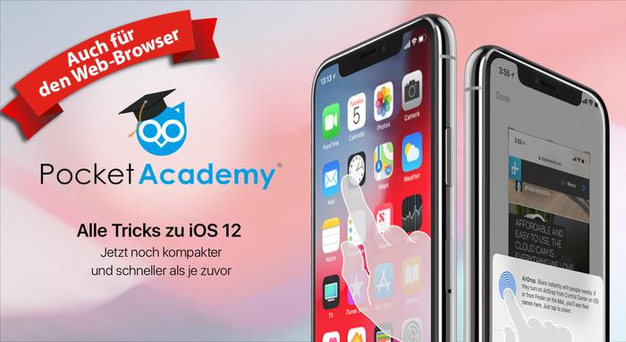 Mac Life Web-Academy