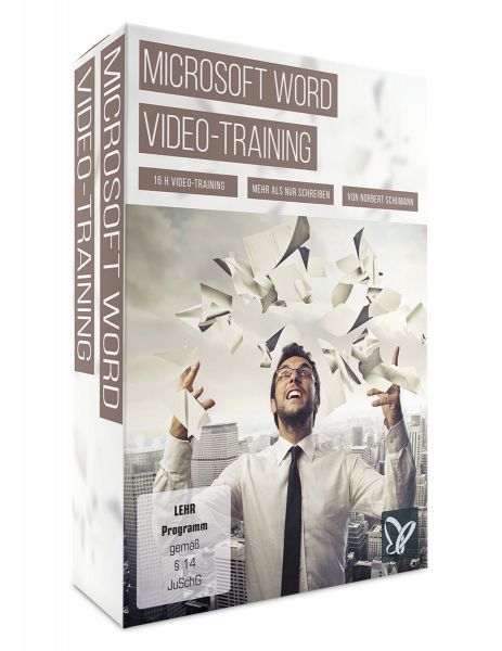 Microsoft Word-Video-Training