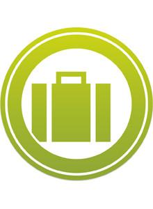 MonKey Reisekosten 2018