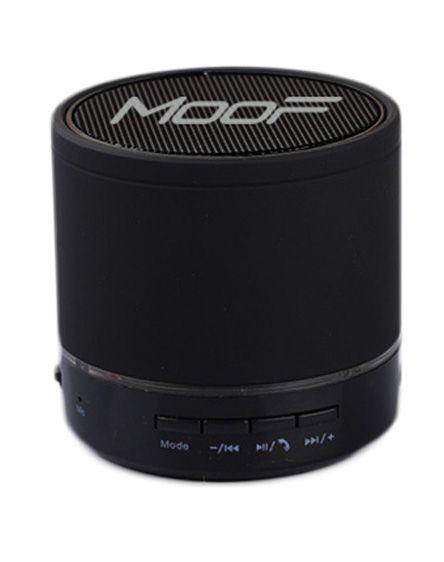 "BSM-01 ""MOOF"""