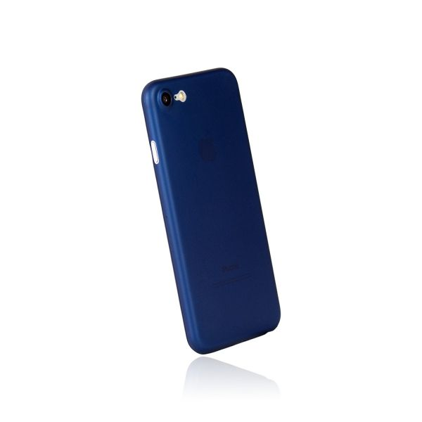 Ultra-Slim Case für iPhone 7 Blau
