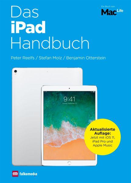 Das iPad Handbuch 2018