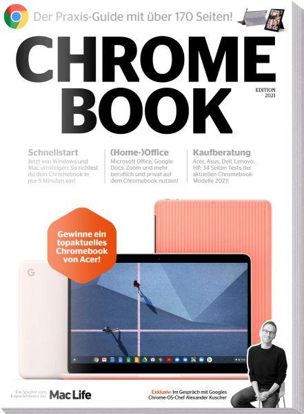 ChromebookGuide 2021