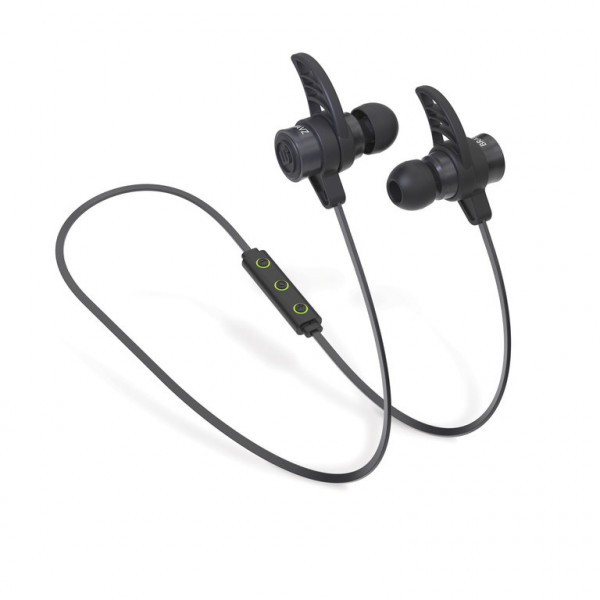 HEADSOUND Brainwavz Blu-200
