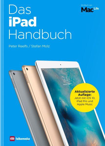 Das iPad Handbuch 2017